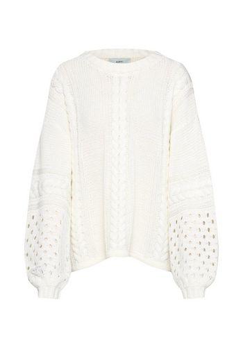 Пуловер Moves