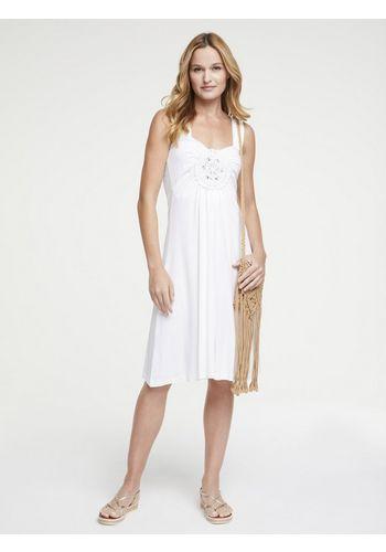 Пляжное платье heine