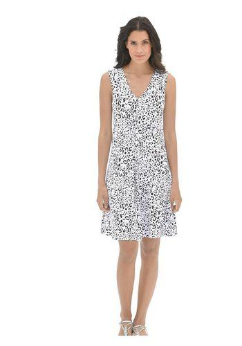Пляжное платье Pastunette
