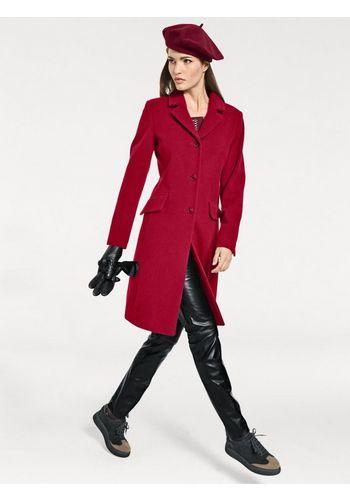 Шерстяное пальто RICK CARDONA by Heine