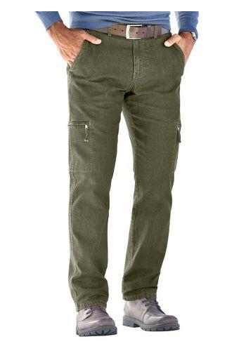 Термо-брюки Marco Donati