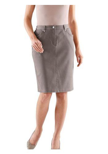 Летняя юбка Classic Inspirationen