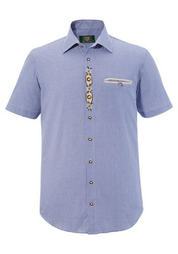 Рубашка OS-Trachten
