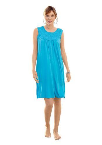 Пляжное платье Comodo