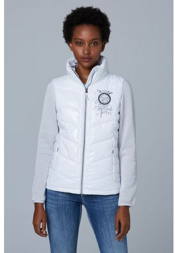 Зимняя куртка  SOCCX