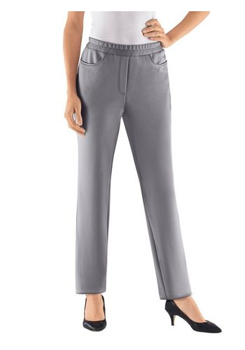 Зимние брюки  Classic Basics