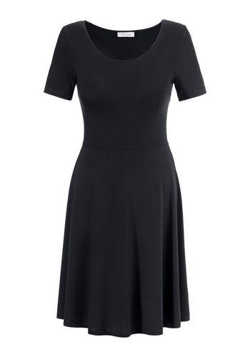 Пляжное платье Aniston CASUAL