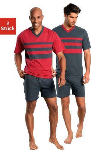 Короткая пижама le jogger®