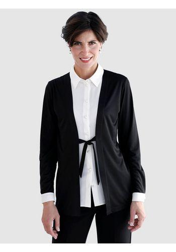 Классическая блузка Paola