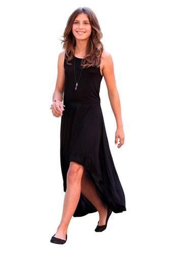 Летнее платье Arizona