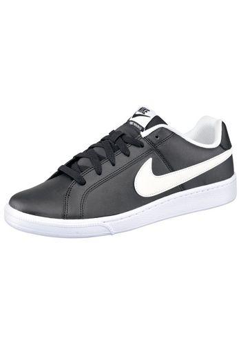 Кеды Nike Sportswear