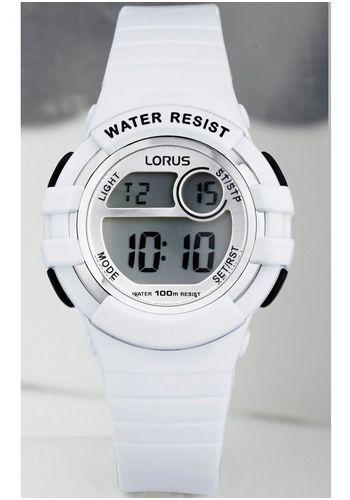 Часы LORUS