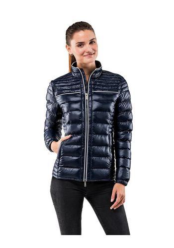 Зимняя куртка Vincenzo Boretti