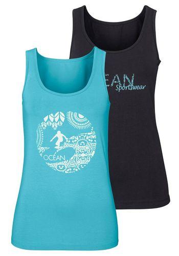 Топ Ocean Sportswear