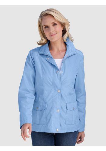 Куртка  Paola