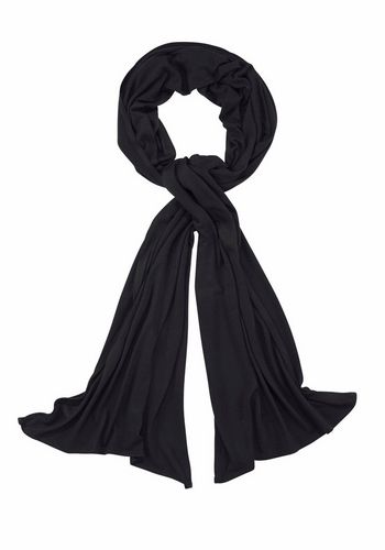 Модный шарф J.Jayz