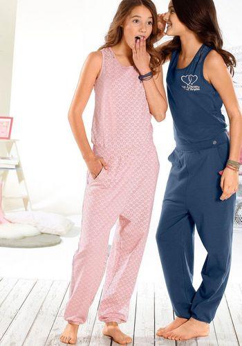 Пижама s.Oliver Bodywear