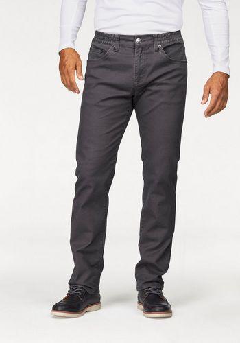 Спортивные брюки Man's World
