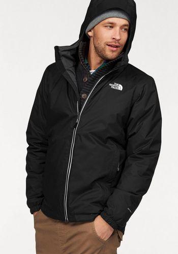 Зимняя куртка The North Face