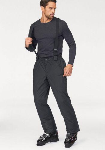Спортивные брюки  Eastwind