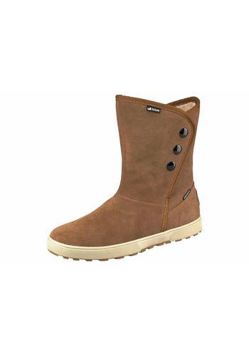 Зимние ботинки Ocean Sportswear