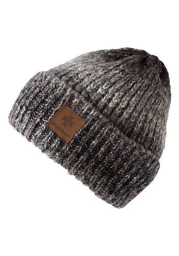 Вязаная шапка Ziener