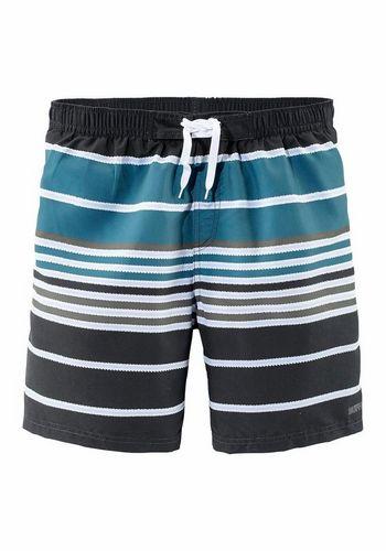 Пляжные шорты Buffalo