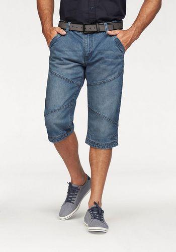 Джинсовые шорты Arizona