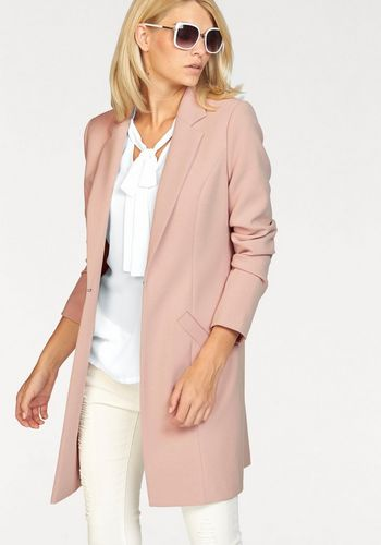 Короткая куртка Laura Scott