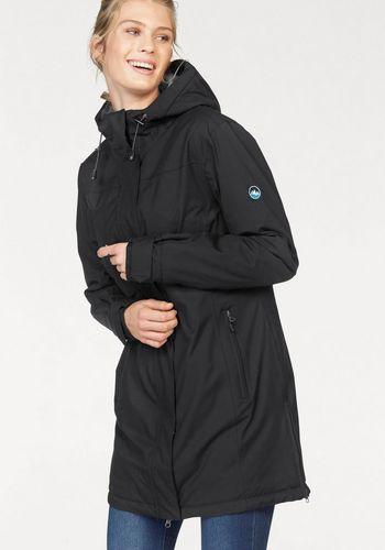Пальто Polarino