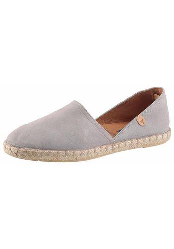 Обувь с открытой пяткой VERBENAS