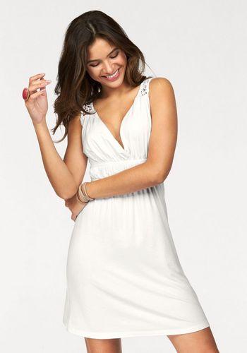 Пляжное платье AJC