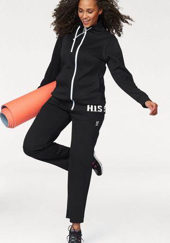 Спортивный костюм  H.I.S