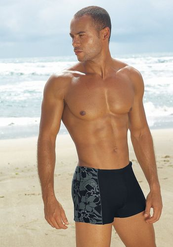 Плавки s.Oliver Beachwear