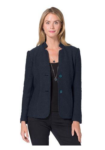 Короткий пиджак Ambria