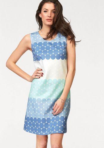 Летнее платье Vivance