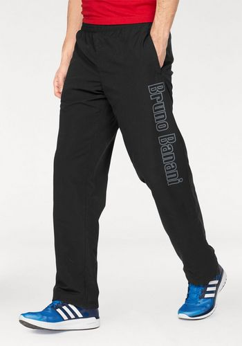 Спортивные брюки  Bruno Banani