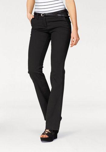 Узкие брюки AJC