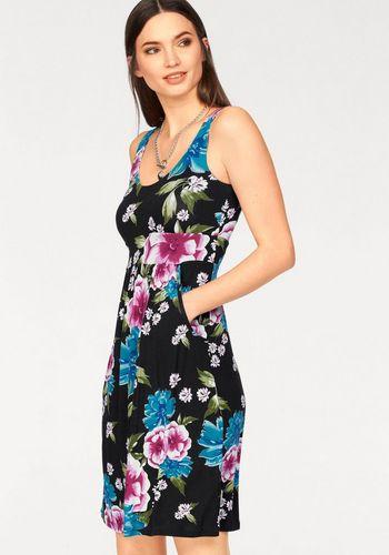 Пляжное платье Laura Scott