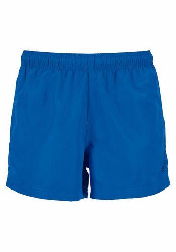 Пляжные шорты Reebok