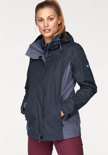 Зимняя куртка  Polarino