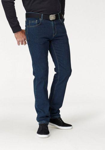 Джинсы стрейч Pioneer Authentic Jeans