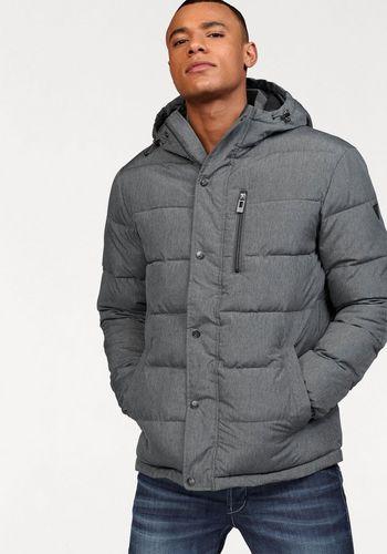 Зимняя куртка Bruno Banani