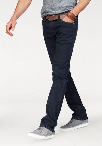 Прямые джинсы John Devin