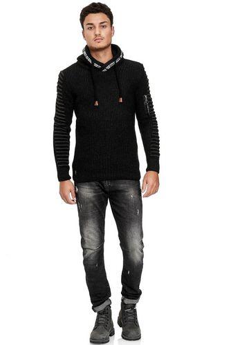 Пуловер  RedBridge
