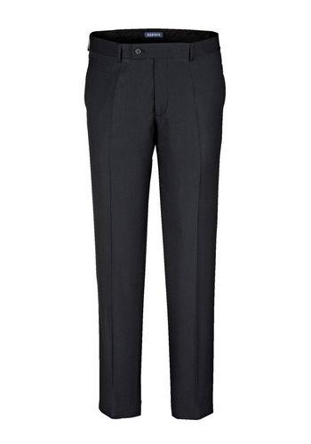 Спортивные брюки Babista