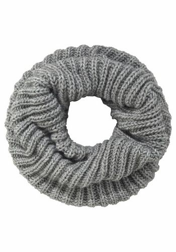 Вязаный шарф J.Jayz
