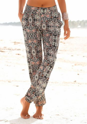 Брюки s.Oliver Beachwear