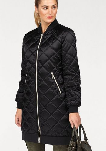 Демисезонная куртка Danwear