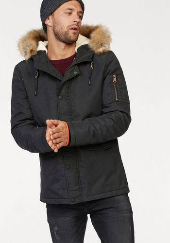 Зимняя куртка Blend